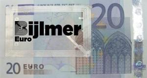PICNIC Bijlmer