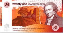 PICNIC Lewes