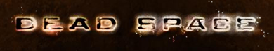 Deadspace logo