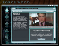 Torchwood%20ARG.jpg