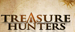 TreasureHunters.png