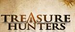 TreasureHunters.png