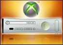 Xbox-360-Full.jpg