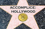 accomplice-hollywood