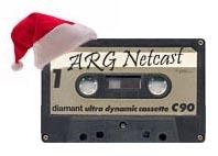 argnetcast_december.jpg