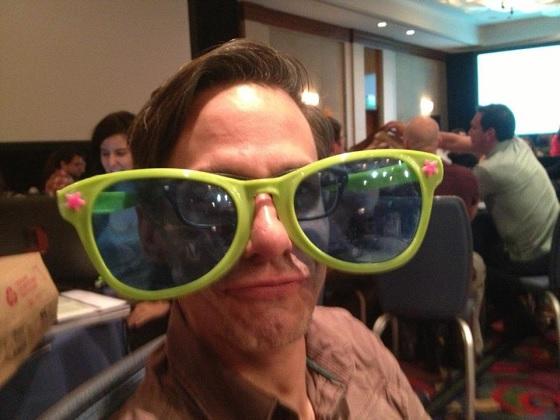 brian-clark-sunglasses