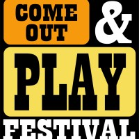 Come Out and Play Festival