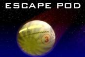 escape_pod.jpg