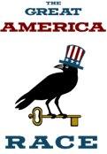great-america.jpg
