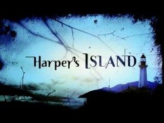 harpersisland