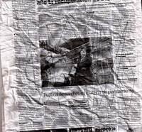 ibiza_newspaper_01.jpg