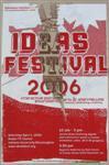 ideasfestL.jpg