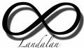 landalan_logo.jpg