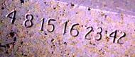 lostnumbers.jpg