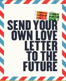 loveletterstothefuture