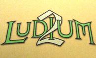 ludium.jpg
