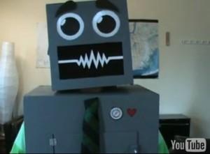 mustloverobots