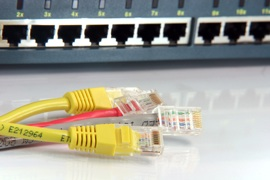 network_cables