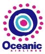 oceanic.jpg