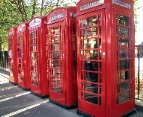 phoneboxsmall.jpg