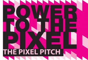 pixelpitch