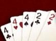 poker_hand.jpg
