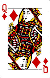 queen-of-diamonds.jpg