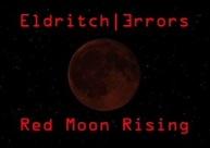 redmoonrising.jpg