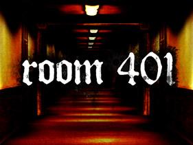 room401.jpg