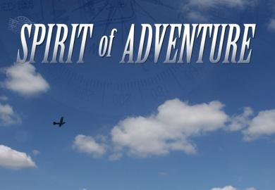 spiritofadventure