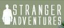 strangeradventureslogo.jpg
