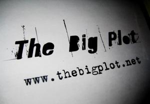 thebigplot