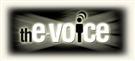 thevoice_v3.jpg