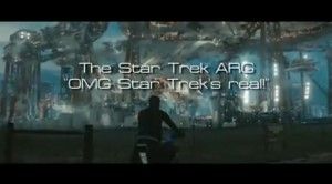 trekcore_vid_screencap