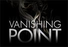 vanishing_point.jpg