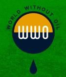 wwo_logo.jpg