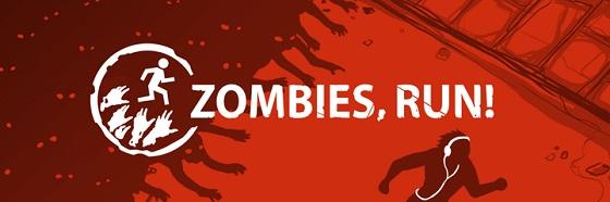 zombiesrun-season4