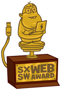 2008_sxsw_web_awards.jpg