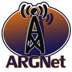 ARGNet: Alternate Reality Gaming Network