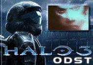 Halo 3: ODST / Sadie's Story