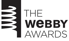 Webby_Logo_small