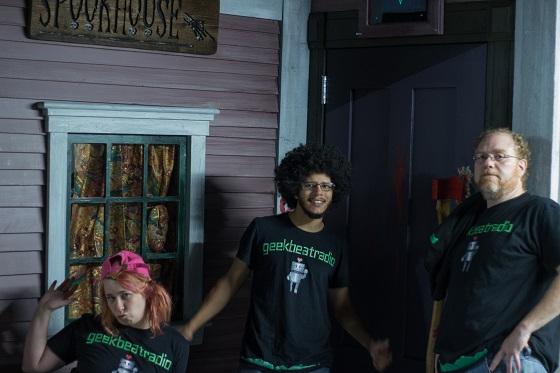 boda-borg-spook-house-gbr
