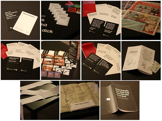 cah-gifts