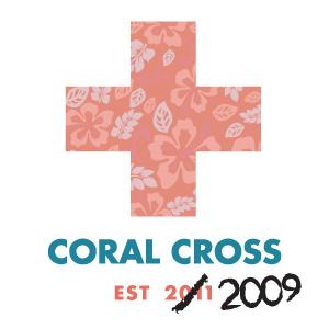 coralcross2009