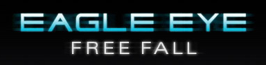 Eagle Eye Freefall