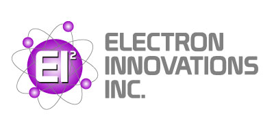 electronic-innovations