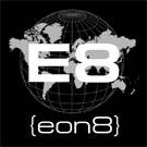 eon8.jpg