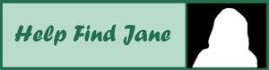 findjane_logo
