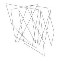 ibiza_lines_01.jpg