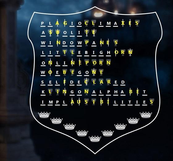 king-arthur-grid-filled